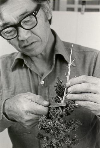 Toshio Saburomaru