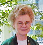 Phyllis S. Swanson